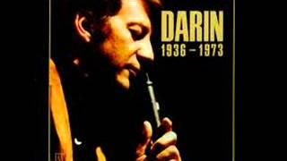 Watch Bobby Darin Dont Think Twice video