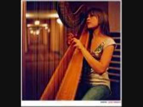 Lisa Germano - Energy