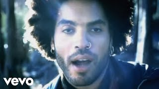 Клип Lenny Kravitz - Stillness Of Heart