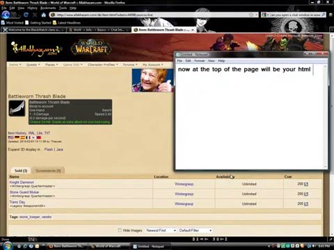 how to get and use winrar