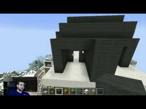#NOCHEINTIMAVEGETIL 14/07/14 - La gran entrada de Willyrex