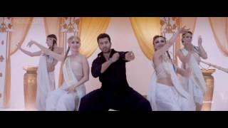 Chhori Mika Singh new hit song