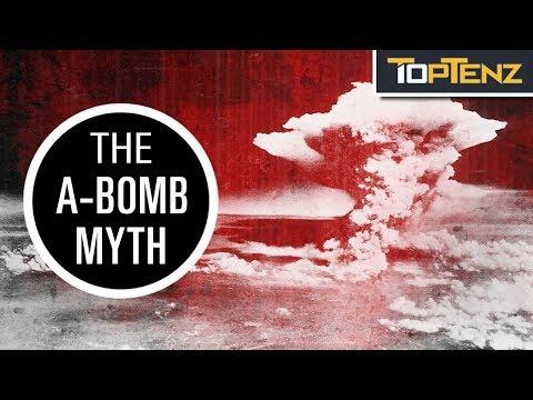 Download  World War II Myths We Still Believe Gratis, download lagu terbaru