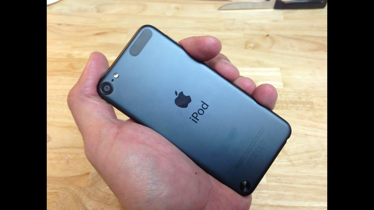 cuanto cuesta el celular iphone 6