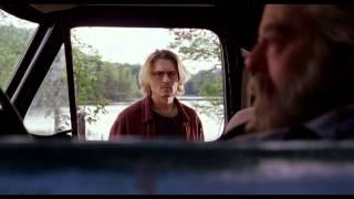 Secret Window - Trailer