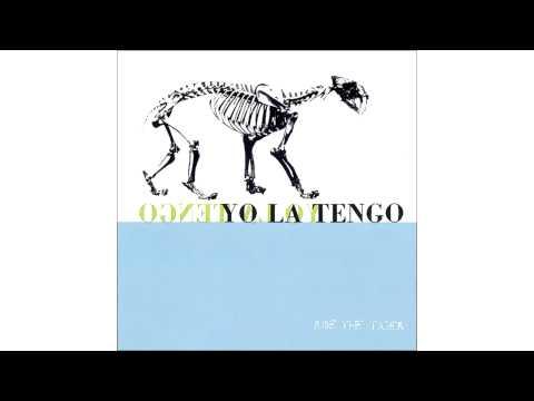 Yo La Tengo - Paul Is Dead