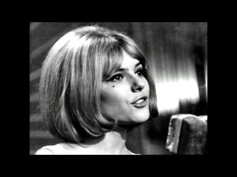 France Gall - Resiste
