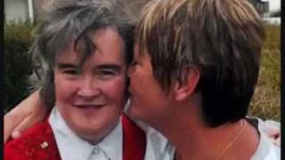 Watch Birds of Paradise  Flying Home Video at Susan Boyle Fansite.mp4
