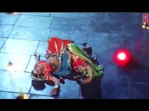 Kahe Saiyan Teri Meri Baat Full HD Song | Dayavan | Vinod Khanna...