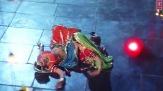 Kahe Saiyan Teri Meri Baat Full HD Song | Dayavan | Vinod Khanna, Feroz Khan