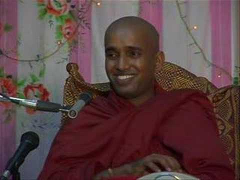 Bana Deshanawa-aththaragama Thero-fort Temple video