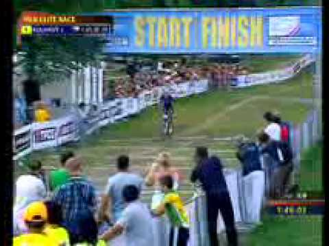 2011 ME dohnany elite men zostrih.wmv