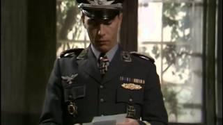 Colditz TV Series S02-E01 - Arrival Of A Hero