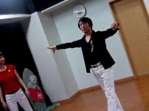 神田隆 (俳優)の画像 p1_1