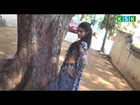 media tamil actress hot rape