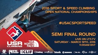 Чемпионат США : Румыния