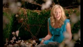 Tiffany Thornton - Someday My Prince Will Come