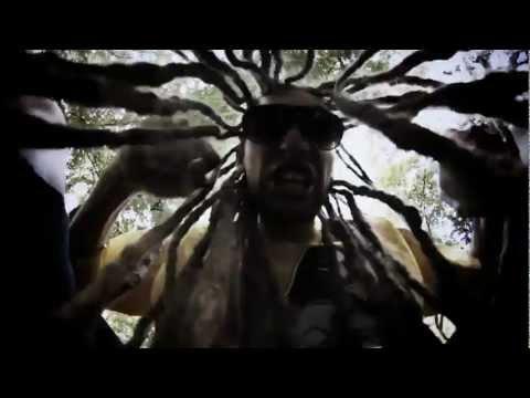Antone - Graj Dalej [PMX remix] ft. Mesajah/Mln/Lady Nina/Ice