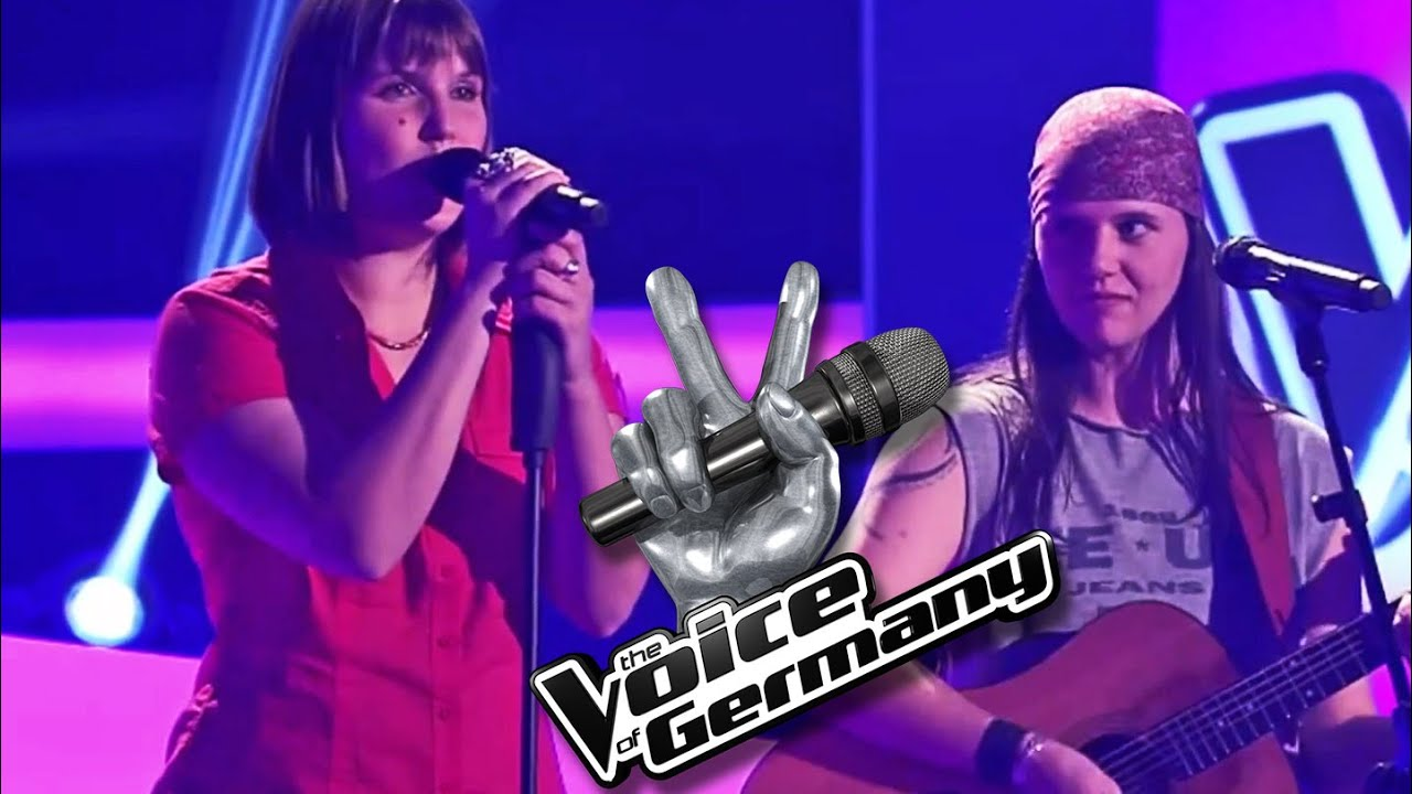 Need You Now – Vicky Und Laura