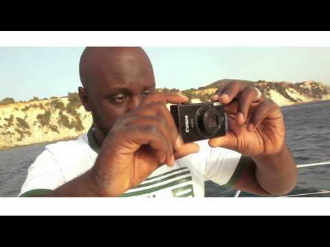 image vidéo SEXION D'ASSAUT - WATI HOUSE (CLIP OFFICIEL)