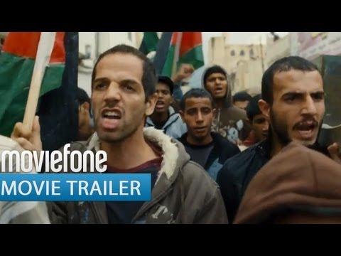 'Inch'Allah' Trailer | Moviefone