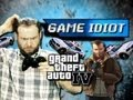 Grand Theft Auto 4 - Game Idiot