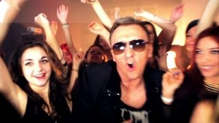 MARIOO - DISCO ITALO (Official Video 2014)