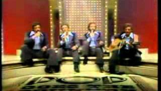 Watch Statler Brothers Susan When She Tried video