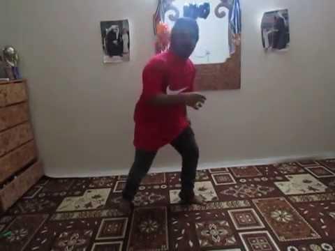 Adi, Dance Dost Hai Hum To video