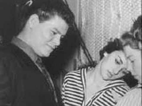 Ritchie Valens Donna Ritchie Valens we Belong