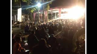 """download lagu Terbarucak Nun 8 Agustus 2017""""padang Bulan""""jombang Jawa Timur Sesi gratis"""