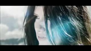 """Elisa - """"Ti vorrei sollevare"""" - feat. Giuliano Sangiorgi"""