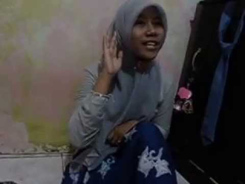 Video Anak Abg video