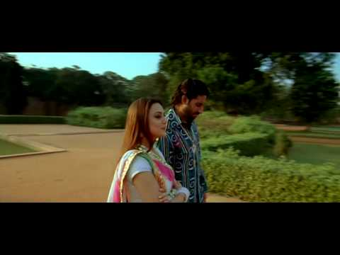 Bol Na Halke Halke Song (preity Zinta And Abhishek Bachan) video