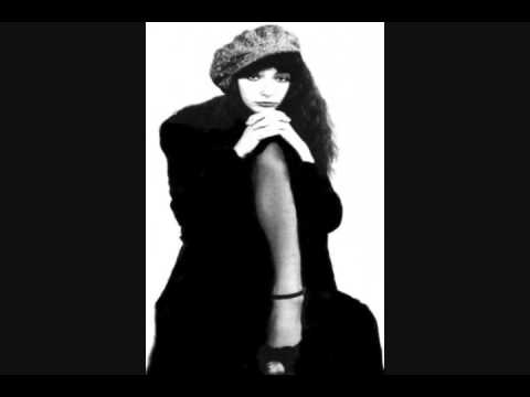 Kate Bush - Show A Little Devotion