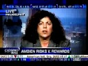 New York Attorney Susan Chana Lask's Ambien Class Action