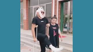 funny fails 2018 - funny fails compilation - funny videos 2018 #2