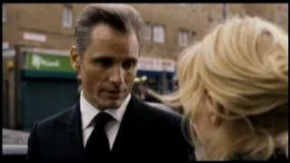 Eastern Promises (2007) - Official Trailer