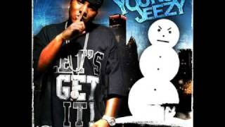 Watch Young Jeezy Jeezy Da Snowman video