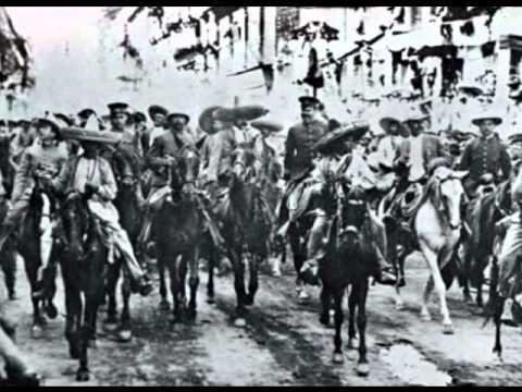Ignacio Lopez Tarso Muerte De Emiliano Zapata
