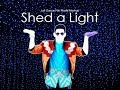 Shed a Light | Just Dance Fan Made Mashup mp3 indir