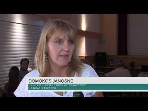 CSOK tájékoztató roadshow - 2019.08.02.