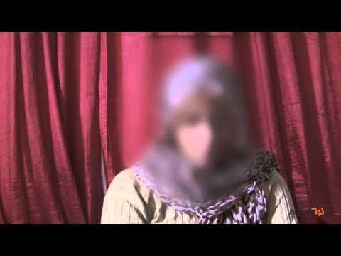 image vid�o سوسة: امرأة تتعرض للإغتصاب من قبل عون امن وصديقيه
