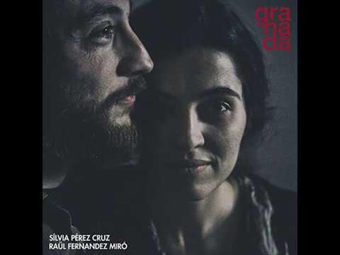 El cant dels ocells - Silvia Perez Cruz