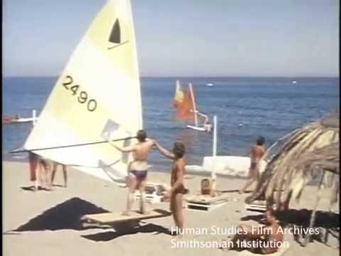 1976 Torremolinos Spain