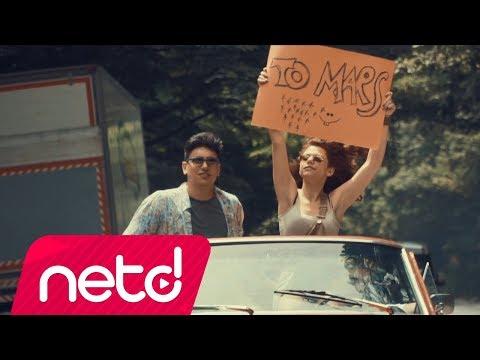 Turker feat. Doğukan Oltulu - Mars