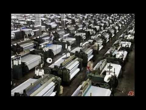 china economy - china economy 2014 india economy