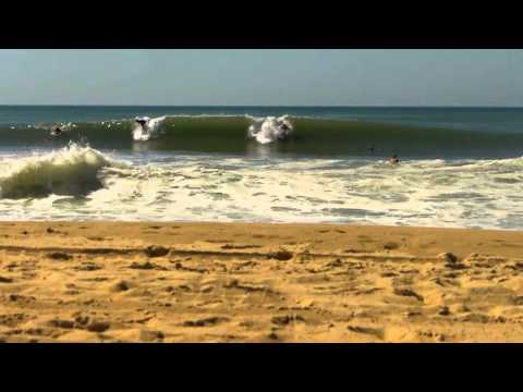 September Sessions by Surf Sess