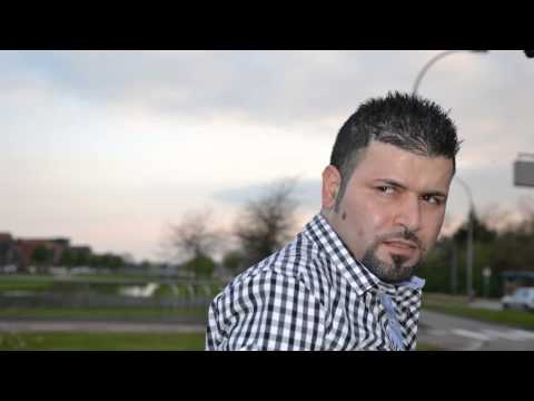 Dj Sam - Persian Dance Party Mix 2014 - Mixe Shade Irani video