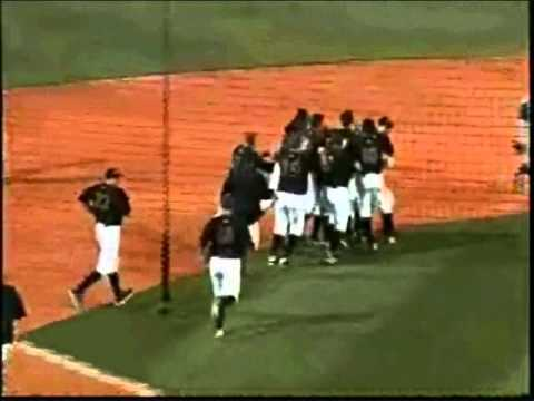 07/28/09: Drew Stubbs's come-from-behind walk off double